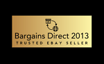Bargains Direct 2013