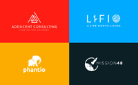Looking for a logo? We have the best Logo Design Services!