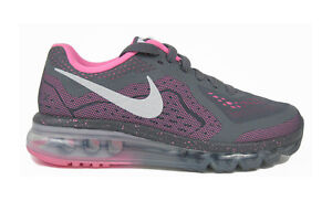 Mismate Women Shoes