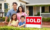 SAME DAY $20.000 LINE OF CREDIT/ DOWNPAYMENT/ MORTGAGES