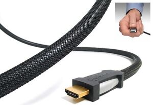 UltraLink high speed HDMI cable (Brand New) 5 meters