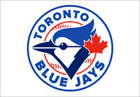 Blue Jays Packages with Go Travel