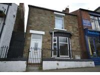 2 bedroom house in Church Street, Crook, County Durham, DL15