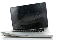 ✪DEAD OR BROKEN MACS & LAPTOPS WANTED✪ TEXT 416-897-7450