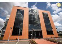 (Welwyn Garden City - AL7) Office Space to Rent - Serviced Offices Welwyn Garden City