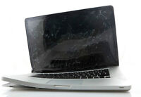 ✪DEAD OR BROKEN MACS & LAPTOPS WANTED✪ TEXT 416-897-7450  TEXT 4