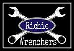 Richie Wrenchers