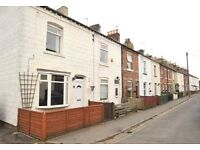 House for sale in Starbeck - 2 bedrooms, double glazing, central heating