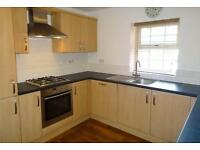 2 bedroom flat in A Midhill Road, Heeley, Sheffield, South Yorkshire, S2