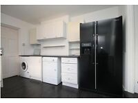 *Beautifully presented four bedroom property located just a short walk from Leyton station*