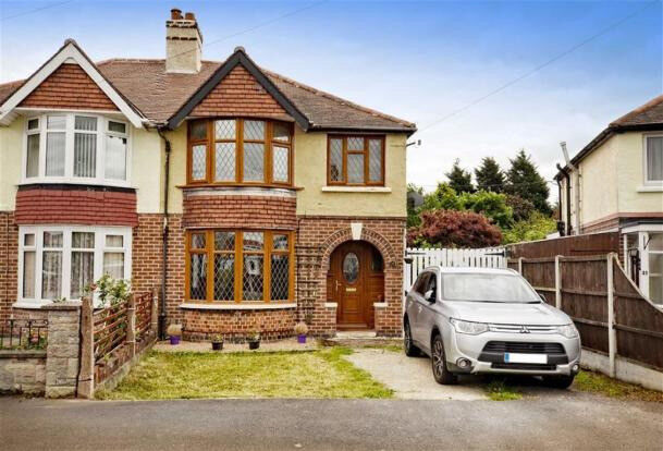 !!!625 PCM!!!LARGE 3 BEDROOM HOUSE WITH DRIVEWAY AVAILABLE ON GRASMERE CRESCENT SINFIN