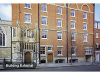 MAYFAIR Office Space to Let, W1 - Flexible Terms | 1-87 people
