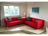 £1500 PCM for 2 BEDROOM FURNISHED FLAT in Friern Barnet, N11!