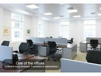 SLOUGH Office Space to Let, SL1 - Flexible Terms | 5 - 83 people