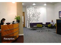 MANCHESTER Office Space to Let, M1 - Flexible Terms | 2 - 78 people