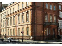 KNIGHTSBRIDGE Office Space to Let, SW1 - Flexible Terms | 2 - 84 people