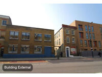 KINGS CROSS Office Space to Let, WC1 - Flexible Terms | 2 - 90 people
