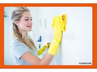 INSURED EXPERIENCED CLEANERS, DOMESTIC CLEANING, END OF TENANCY CLEANING and DEEP CLEANING