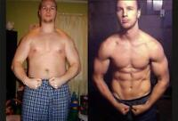 Get In Shape Right Now! - Affordable Personal Training Rates
