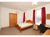 Fabulous 5 Bed House in S2 4UG available from 1st Sep, BILLS INC, £88 PW, STUDENTS PREFERRED