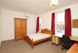 Fabulous 5 Bed House in S2 4UG available from 1st Aug, BILLS INC, £85-£88 PW, STUDENTS PREFERRED