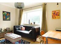 2 bedroom flat in , Brine House, London, London, E3