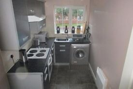 **New Property Available** 2 Bedroom - Tipton - DY4