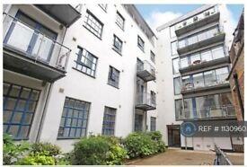 2 bedroom flat in Bunhill, London, EC1V (2 bed) (#1130960)