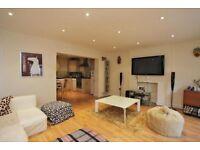 2 bedroom flat in Sevington Street, Maida Vale, LONDON, W9