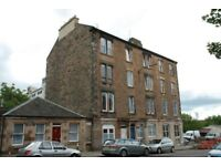 Furnished Two Bedroom Apartment on Newhaven Road - Edinburgh - Available 17/07/2018