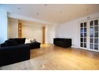 !!! MASSIVE 1 BED FLAT IN MUSWELL HILL WITH EASY ACCESS TO ALL SHOPS AND PUBLIC TRANSPORTATION !!!