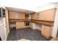 Used Kitchen Cabinets Units
