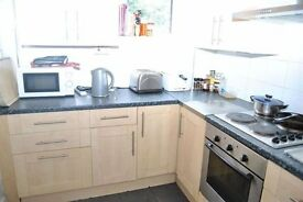 Available now- single furnished room, Kensington, Liverpool 6 - VIEW NOW!
