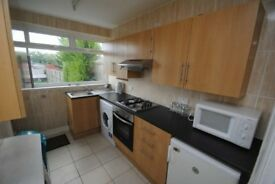 ++No Admin Fees ++ £381PPPM++, , STUDENT PROPERTY, 4 bedrooms, Filton,furnished_ref357168