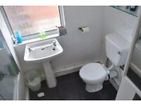 Available now- Single room furnihsed & Includes all bills- Liverpool 6 Kensington- close to centre!