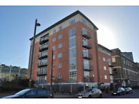 *Newly Furnished, Modern 3 bedroom apartment located a stone throw away from Stratford station*