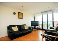 !!! HUGE 2 BED FLAT IN THE HEART OF NORTH FINCHLEY WITH PRIVATE BALCONY AND SPECTACULAR VIEWS !!!