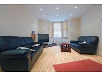 Stunning 5 bed 3 bath in the Heart of Tooting