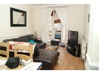 VERY SPACIOUS AND MODERN FURNISHED 2 DOUBLE BEDROOM FLAT IN BOURNEMOUTH TOWN CENTRE WITH BALCONY