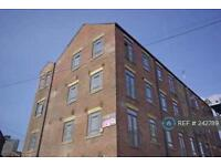 1 bedroom flat in Rochdale, Rochdale, OL16 (1 bed)