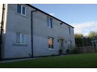 4 bedroom house in Teall Street, Ossett, West Yorkshire, WF5