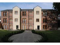 2 bed apartment available July - Communal Gardens & Drive way parking- Lilley Road, Liverpool 7