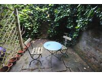 1 BED FLAT TO RENT - GREAT AREA W9 POSTCODE - CHEAP C/TAX