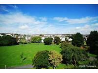 4 bedroom house in Upper , Arundel Crescent, Plymouth, Devon, PL1