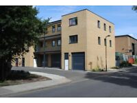 Office to Let - 850 sq ft Hanwell
