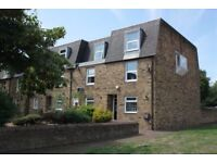 4 Bed Kenchester Close