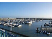 4 bedroom flat in The Strand, Brighton , BN2 (4 bed) (#1220581)