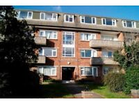 VERY SPACIOUS UNFURNISHED 2 DOUBLE BEDROOM FIRST FLOOR FLAT WITH BALCONY IN REDHILL