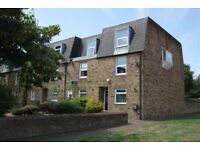 Kenchester 4 Bed house
