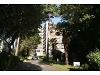 WATER BILLS INCLUDED - SPACIOUS 1 + STUDY APARTMENT WITH PARKING SITUATED ON TEH EAST CLIFF